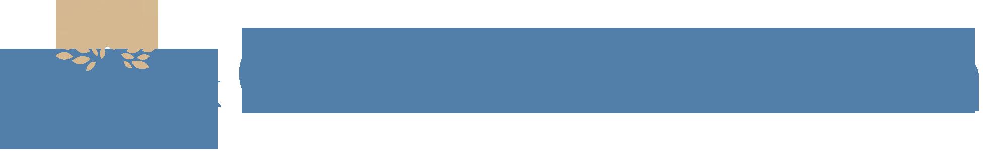 https://bookmarkreads.ca/i/168583x/logo_navbar.png